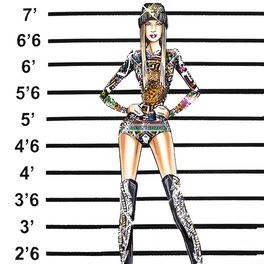 OTR Fashion Lineup: Versace
